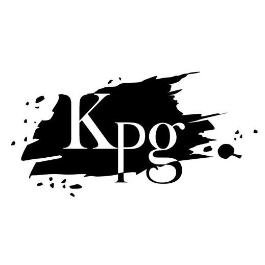 Logo on white background (2)