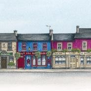 Louisburgh Pubs (2).tif