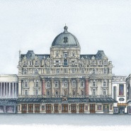 London Theatres (5).tif