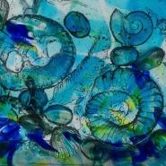 M, Wishart, 3,Ammonites