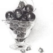 Bite of the cherry (6).tif