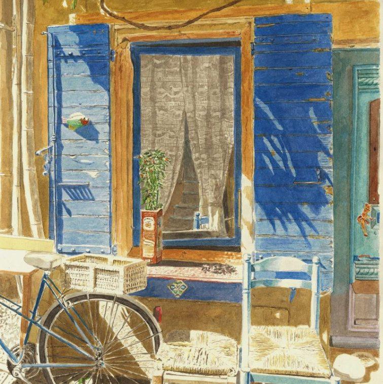 SE_Window2
