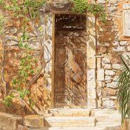 SE_Doorway1