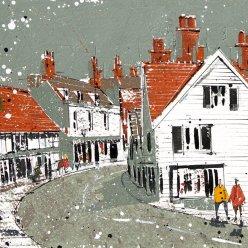 Fitz High Street, Sevenoaks (small)