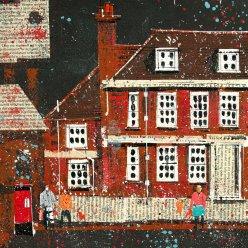 Fitz3 The Red House, Sevenoaks (small)
