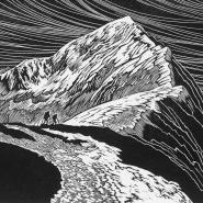 Scullard 3 The Dark Ridge